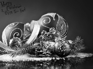 headdress, Christmas, festive