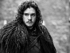 Kit Harington, Game of Thrones, Game Of Thrones, series